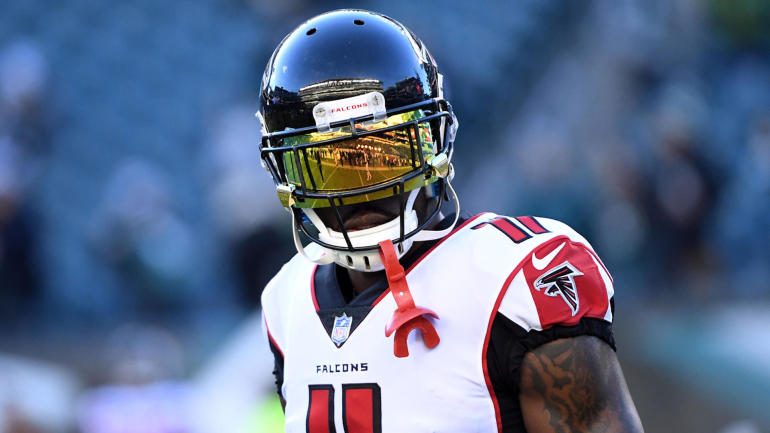 NFL DFS for Week 17: Top DraftKings, FanDuel daily fantasy football