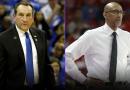 March Madness 2019: UCF's Johnny Dawkins must now dismantle Duke dynasty he helped build