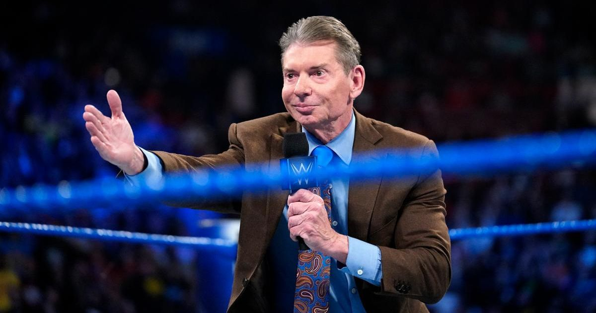 WWE to BT Sport confirmed as Sky Sports lose UK TV rights ...