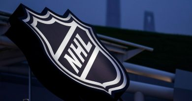 NHLPA sticking with CBA, ensuring labor peace