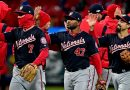 How to watch Cardinals vs. Nationals: MLB live stream, schedule, TV channel, start time for NLCS Game 2