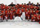 Winter Olympics participation a potential roadblock in NHL CBA talks