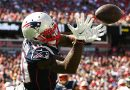 How Josh Gordon fits so well with Russell Wilson, Seahawks' offense