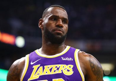 Teen's dying wish to shake LeBron James' hand at Lakers vs Clippers game