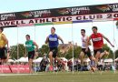 Stawell Gift in peril after organisers reject Victorian government bailout