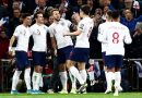 ITV get two England group games including possible Scotland clash
