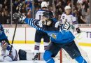 World Junior Championship 2020: Time, TV channel, livestream, where, when, schedule