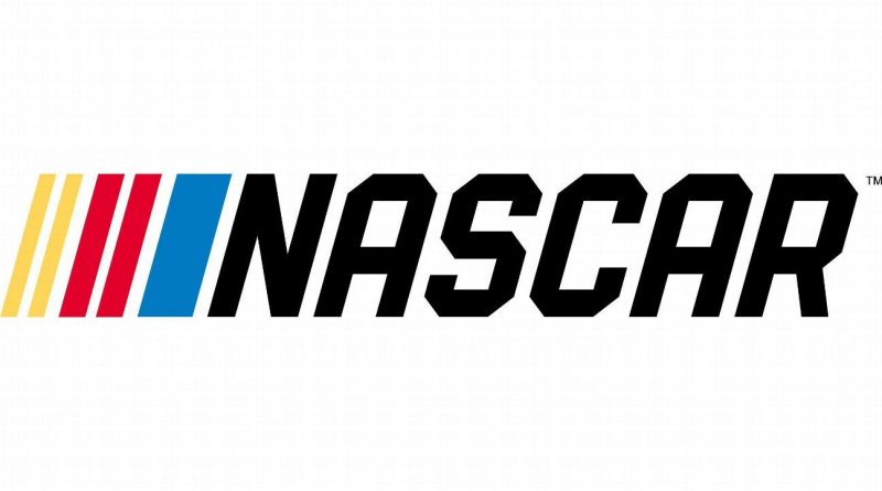 NASCAR signs 4 partners to sponsor Cup Series