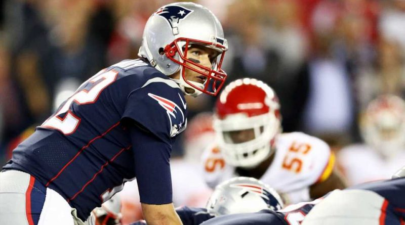 NFL picks, predictions for Week 14: Patriots clear Chiefs; Steelers edge Cardinals; 49ers stop Saints