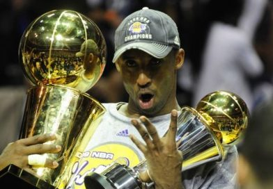 Kobe Bryant tribute: Lakers legend a one of a kind athlete taken too soon