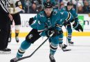 NHL trade rumors 2020: Bruins, Hurricanes interested in San Jose Sharks' Brenden Dillon