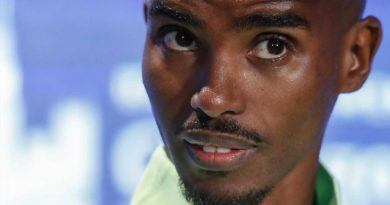 Mo Farah insists he would have split from disgraced coach Alberto Salazar had he known about violations
