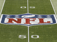 NFL owners to meet Thursday to discuss CBA talks