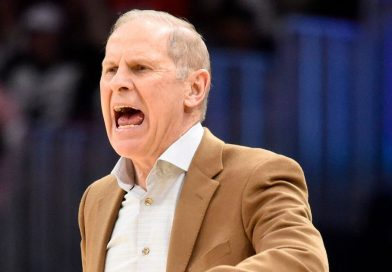 Sources: Beilein out, Bickerstaff in as Cavs coach