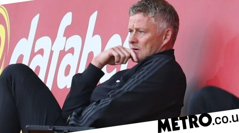 Alan Shearer And Ian Wright Agree On Signings Solskjaer
