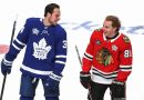 Future Hall of Famers for all 31 NHL teams