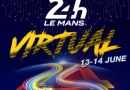 Le Mans 24 Hours: How to stream Virtual event online and on TV, start time and full driver entry list