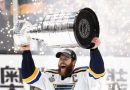 Inside NHL return: How league plans to decide Stanley Cup champion amid pandemic