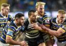 Super League clubs that deal with pay cuts professionally will reap benefits