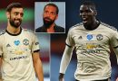 Rio Ferdinand says Fernandes has given Pogba 'new lease of life'