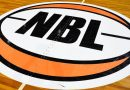NBL 2021-22: Devils ruled out as new team name