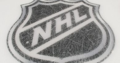 Source: NHL won't defer on $300M in bonuses