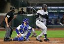 The Rockies are 11-4. Here's how past Colorado teams fared with at least 10 wins through the season's first 15 games. – The Denver Post