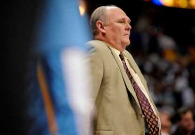 Former Denver head coach George Karl joins 104.3 The Fan as Nuggets analyst – The Denver Post