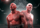Tyson Fury must face Dillian Whyte next if he defeats Deontay Wilder again, WBC confirms