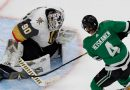 Good, bad, strange of NHL Stanley Cup Final matchup between Lightning and Stars