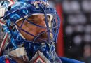 Henrik Lundqvist heads to Capitals: Why the signing works and why it doesn't