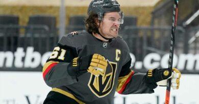 NHL debate: Which team's hot start to 2021 season isn't a fluke?