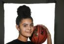 Grandview's Lauren Betts commits to Stanford women's basketball team