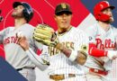 MLB Power Rankings Week 2: Which hot starts led to a big move up our list?