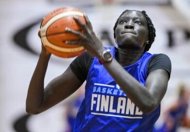 WNBA Draft 2021: International basketball, Kysre Gondrezick, and time for the league to grow?