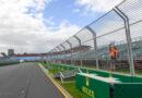 'Boutique quarantine' for F1 drivers Australia's best hope of hosting grand prix