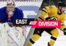 NHL playoffs bracket 2021: East Division series predictions, odds, breakdowns, Stanley Cup predictions