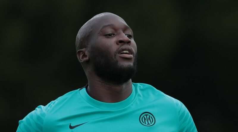 Chelsea confident of signing Romelu Lukaku within a week and have 'agreement'