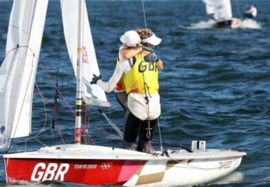 France tried to strip Team GB of sailing gold after lodging furious complaint