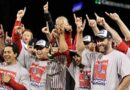 MLB wild-card race: 2011 Cardinals offer hope to teams still outside October's playoff picture