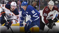 NHL 2021-22 preseason schedule: Times, TV and live stream to watch exhibition games
