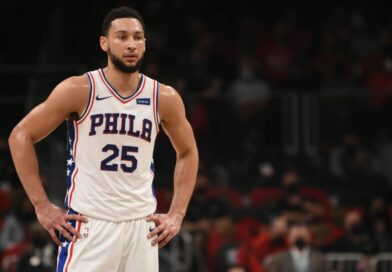 Sources: Simmons won't report, done with 76ers