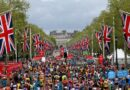 London Marathon 2021 live updates from elite and public races